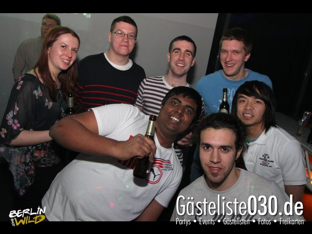 https://www.gaesteliste030.de/Partyfoto #18 E4 Berlin vom 28.01.2012