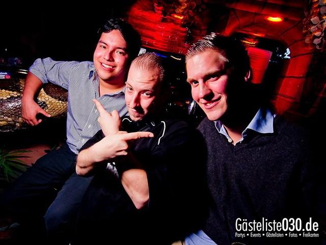 https://www.gaesteliste030.de/Partyfoto #48 Q-Dorf Berlin vom 13.12.2011