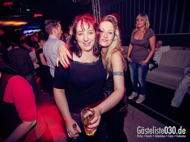 https://www.gaesteliste030.de/Partyfoto #13 Pulsar Berlin Berlin vom 24.03.2012