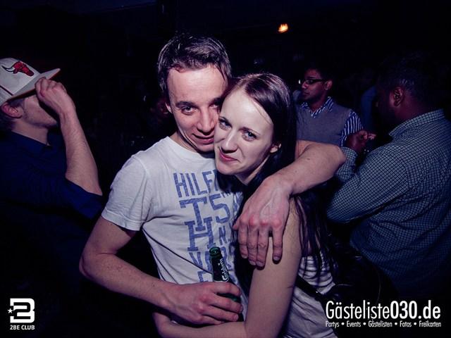 https://www.gaesteliste030.de/Partyfoto #89 2BE Club Berlin vom 04.02.2012