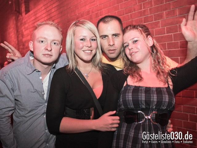https://www.gaesteliste030.de/Partyfoto #45 Soda Berlin vom 07.04.2012