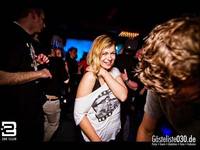 https://www.gaesteliste030.de/Partyfoto #6 2BE Club Berlin vom 05.05.2012