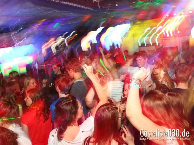 https://www.gaesteliste030.de/Partyfoto #41 Q-Dorf Berlin vom 10.05.2012