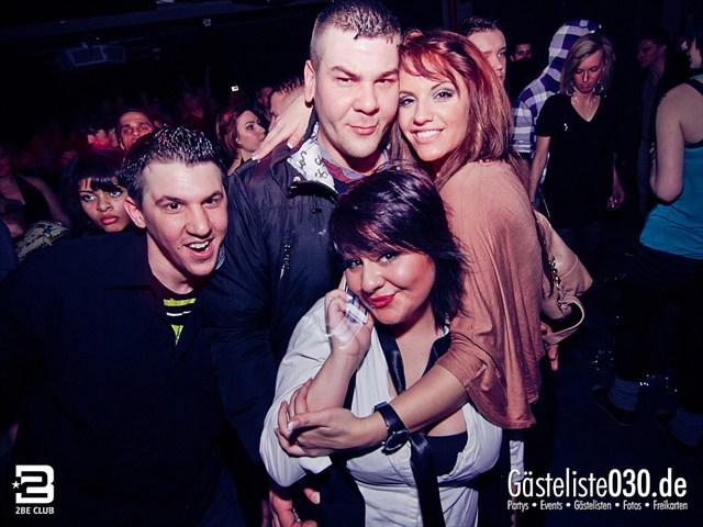https://www.gaesteliste030.de/Partyfoto #81 2BE Club Berlin vom 04.02.2012