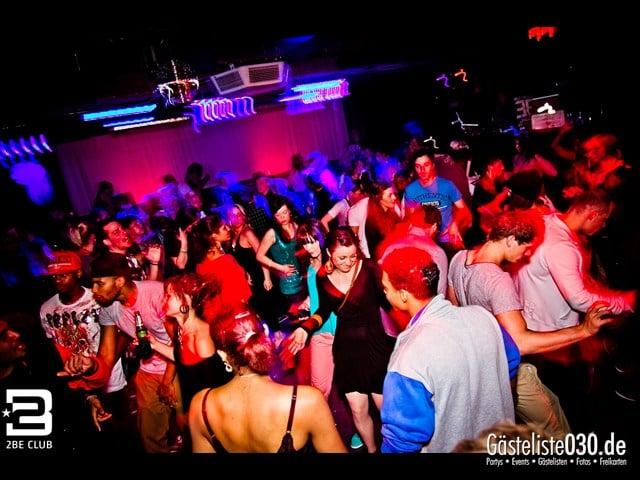 https://www.gaesteliste030.de/Partyfoto #169 2BE Club Berlin vom 05.05.2012