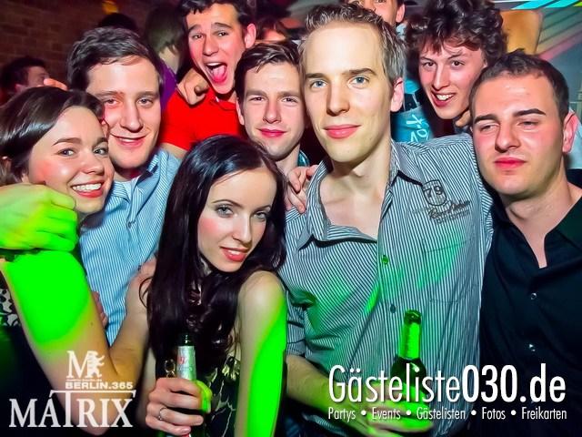 https://www.gaesteliste030.de/Partyfoto #32 Matrix Berlin vom 30.12.2011