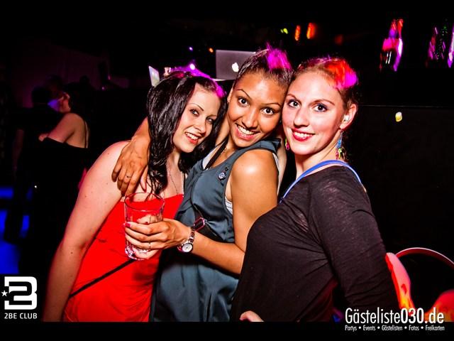 https://www.gaesteliste030.de/Partyfoto #20 2BE Club Berlin vom 05.05.2012