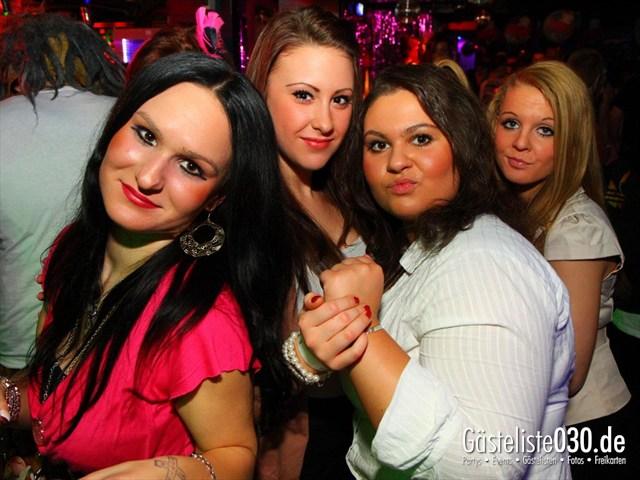 https://www.gaesteliste030.de/Partyfoto #81 Q-Dorf Berlin vom 02.03.2012