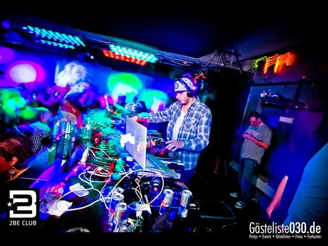https://www.gaesteliste030.de/Partyfoto #122 2BE Club Berlin vom 18.02.2012