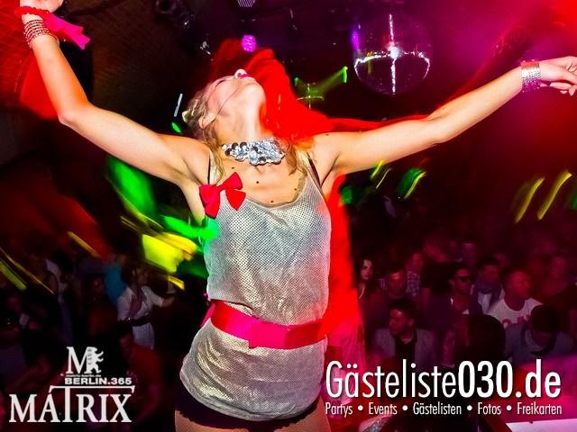 https://www.gaesteliste030.de/Partyfoto #68 Matrix Berlin vom 17.03.2012
