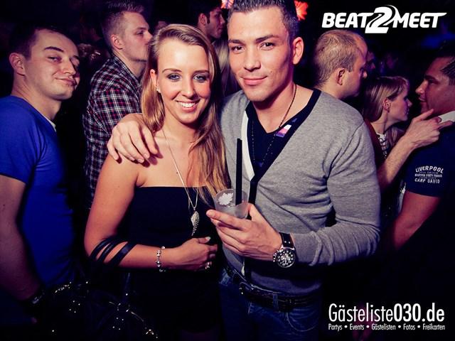 https://www.gaesteliste030.de/Partyfoto #87 Narva Lounge Berlin vom 25.12.2011