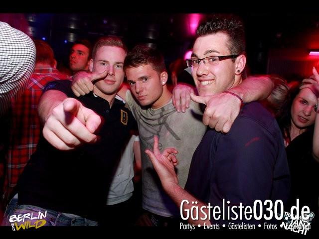 https://www.gaesteliste030.de/Partyfoto #61 E4 Berlin vom 05.05.2012
