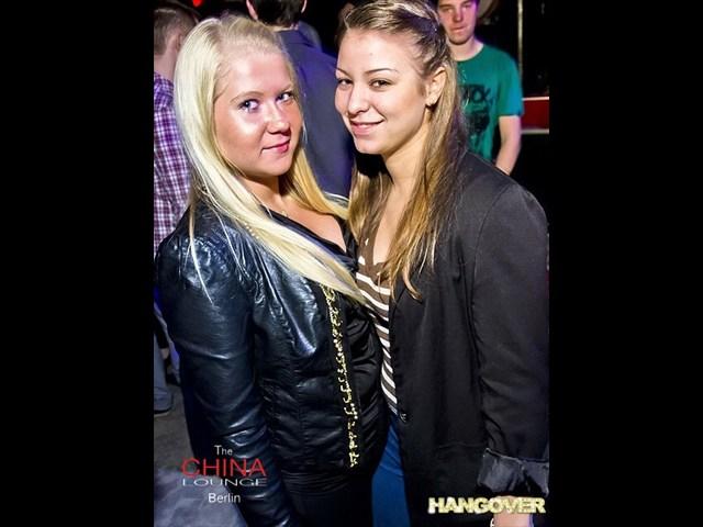 https://www.gaesteliste030.de/Partyfoto #50 China Lounge Berlin vom 10.12.2011