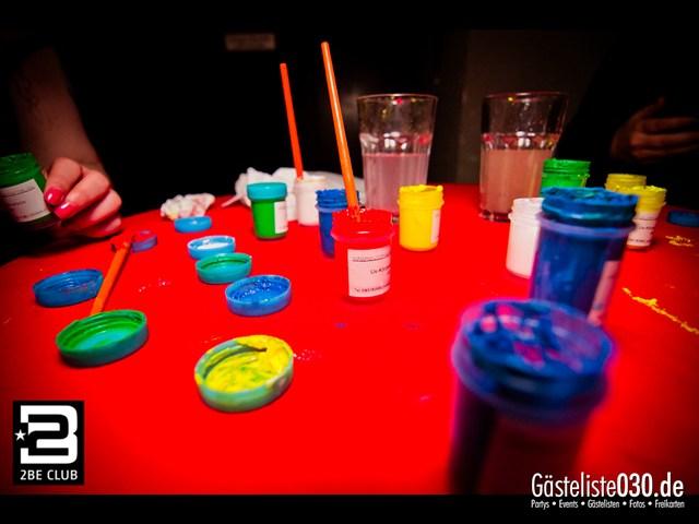 https://www.gaesteliste030.de/Partyfoto #205 2BE Club Berlin vom 21.01.2012