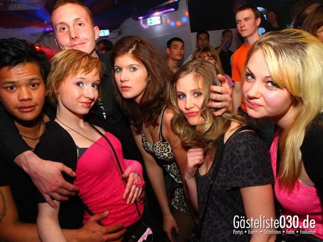 https://www.gaesteliste030.de/Partyfoto #45 Q-Dorf Berlin vom 06.04.2012