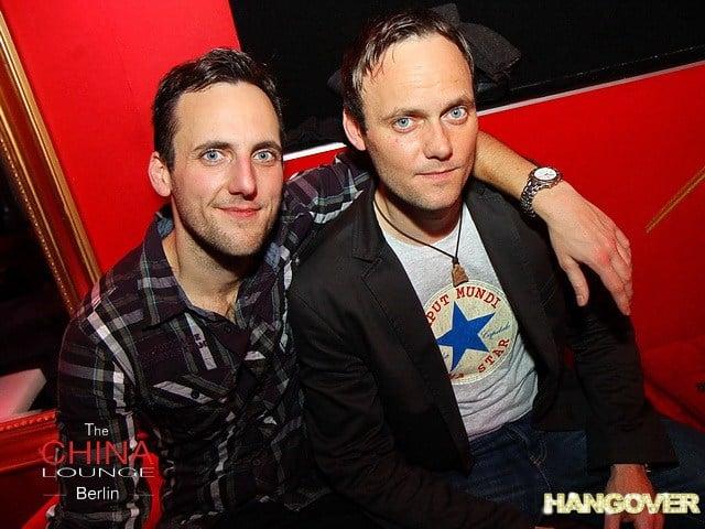 https://www.gaesteliste030.de/Partyfoto #4 China Lounge Berlin vom 07.01.2012