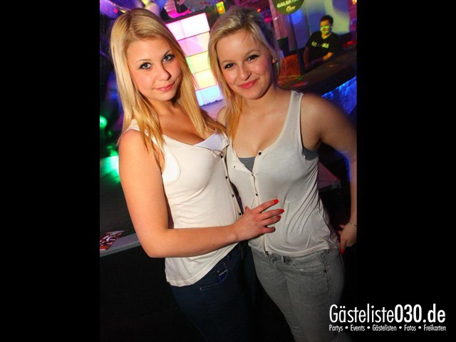 https://www.gaesteliste030.de/Partyfoto #135 Q-Dorf Berlin vom 07.04.2012