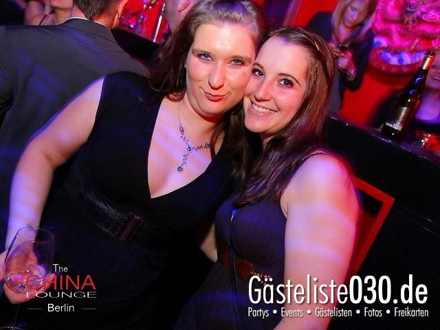 https://www.gaesteliste030.de/Partyfoto #55 China Lounge Berlin vom 31.12.2011