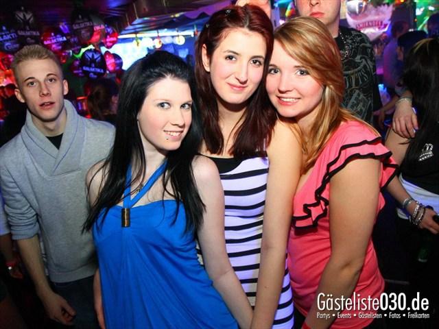 https://www.gaesteliste030.de/Partyfoto #16 Q-Dorf Berlin vom 28.01.2012