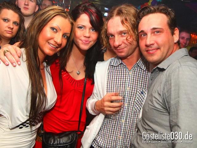 https://www.gaesteliste030.de/Partyfoto #154 Q-Dorf Berlin vom 18.02.2012