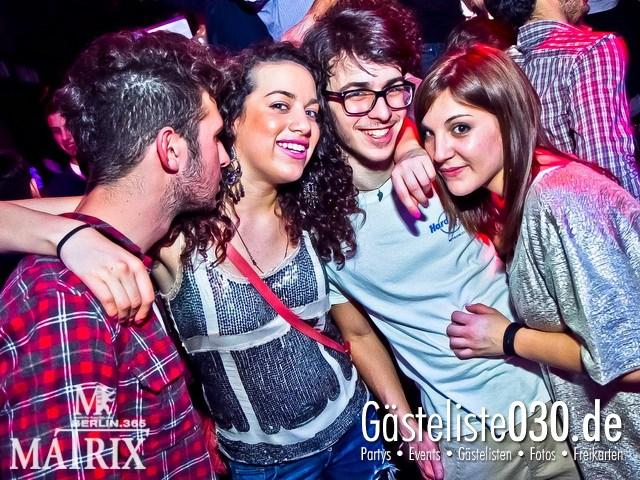 https://www.gaesteliste030.de/Partyfoto #14 Matrix Berlin vom 01.03.2012