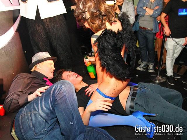 https://www.gaesteliste030.de/Partyfoto #177 Q-Dorf Berlin vom 07.01.2012
