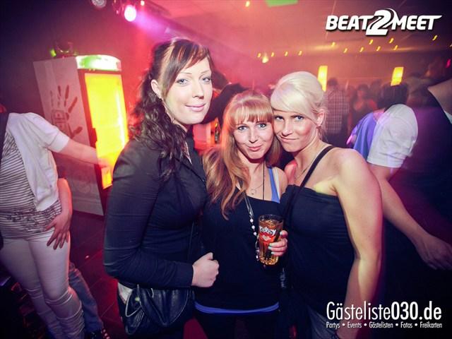 https://www.gaesteliste030.de/Partyfoto #216 Kosmos Berlin vom 05.04.2012