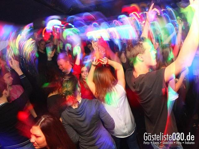 https://www.gaesteliste030.de/Partyfoto #32 Q-Dorf Berlin vom 15.03.2012