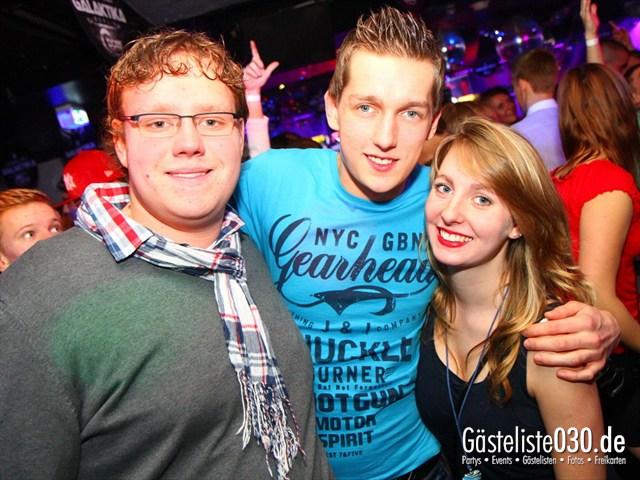 https://www.gaesteliste030.de/Partyfoto #191 Q-Dorf Berlin vom 07.01.2012