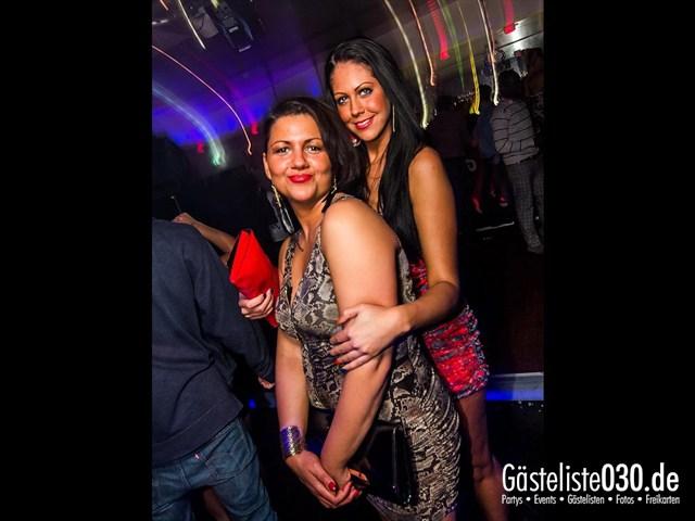 https://www.gaesteliste030.de/Partyfoto #74 Maxxim Berlin vom 23.04.2012