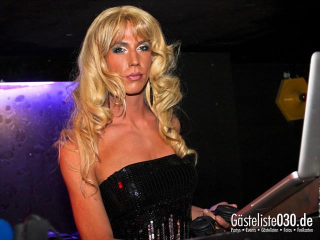 https://www.gaesteliste030.de/Partyfoto #64 Soda Berlin vom 07.04.2012
