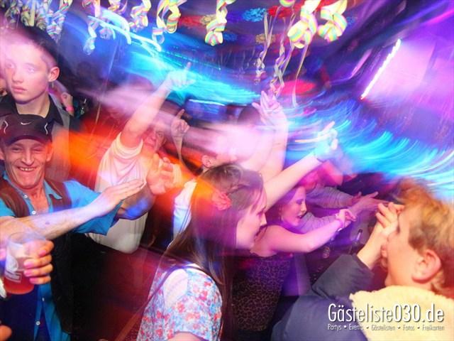 https://www.gaesteliste030.de/Partyfoto #55 Q-Dorf Berlin vom 18.02.2012