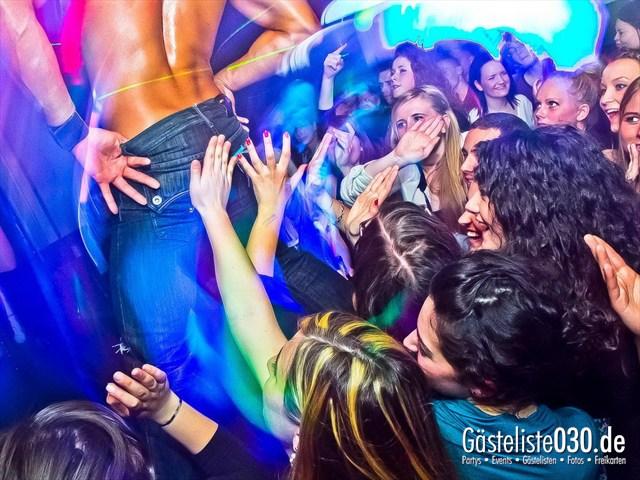 https://www.gaesteliste030.de/Partyfoto #65 Q-Dorf Berlin vom 28.03.2012