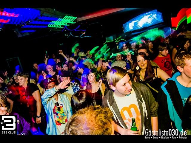 https://www.gaesteliste030.de/Partyfoto #120 2BE Club Berlin vom 04.05.2012