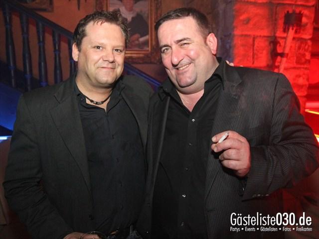 https://www.gaesteliste030.de/Partyfoto #11 Adagio Berlin vom 28.04.2012