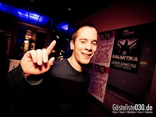 https://www.gaesteliste030.de/Partyfoto #29 Q-Dorf Berlin vom 12.04.2012
