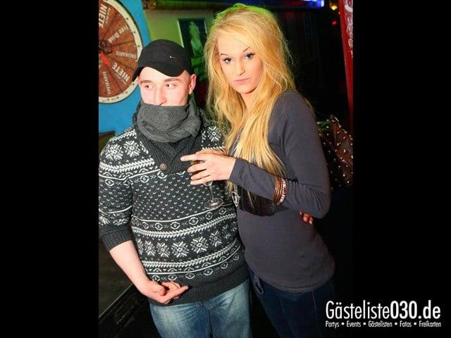 https://www.gaesteliste030.de/Partyfoto #124 Q-Dorf Berlin vom 10.02.2012
