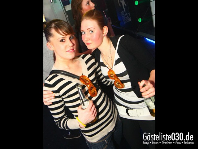 https://www.gaesteliste030.de/Partyfoto #75 Q-Dorf Berlin vom 23.12.2011