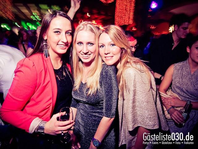 https://www.gaesteliste030.de/Partyfoto #12 Adagio Berlin vom 10.12.2011