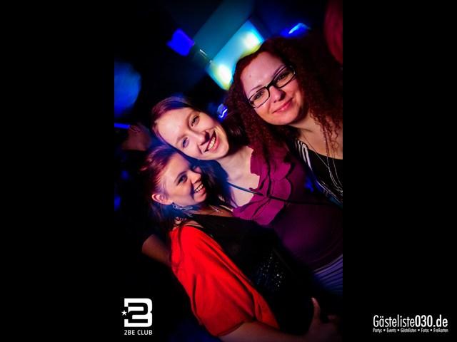 https://www.gaesteliste030.de/Partyfoto #178 2BE Club Berlin vom 21.01.2012