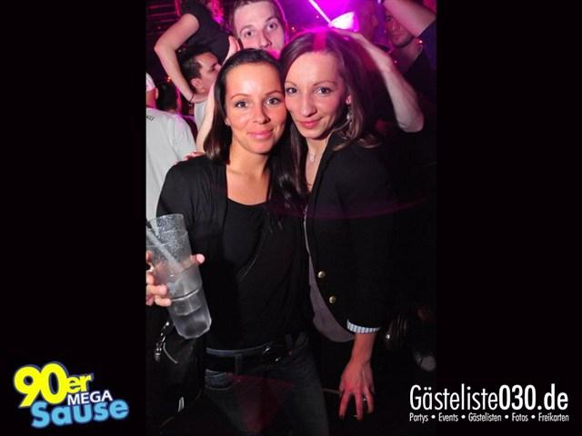 https://www.gaesteliste030.de/Partyfoto #13 Velodrom Berlin vom 04.02.2012