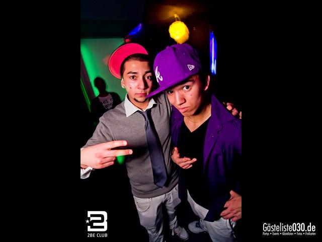 https://www.gaesteliste030.de/Partyfoto #90 2BE Club Berlin vom 31.12.2011
