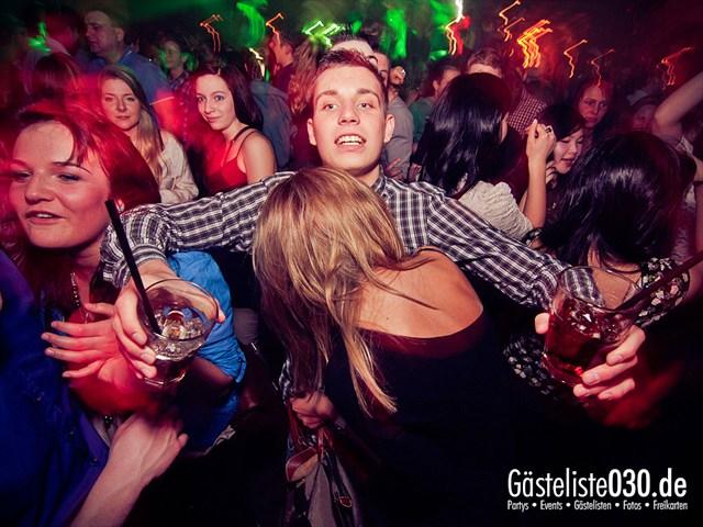 https://www.gaesteliste030.de/Partyfoto #61 Adagio Berlin vom 09.03.2012