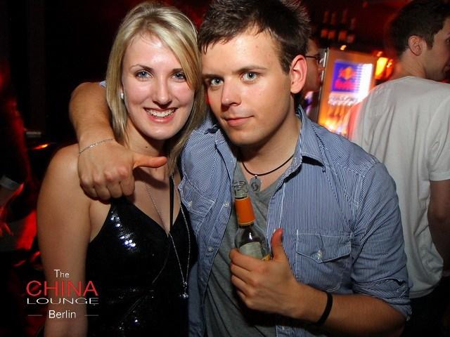 https://www.gaesteliste030.de/Partyfoto #49 China Lounge Berlin vom 17.12.2011