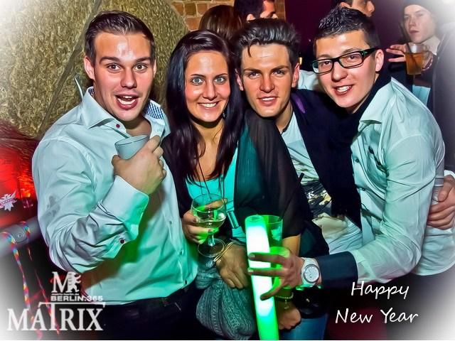 https://www.gaesteliste030.de/Partyfoto #69 Matrix Berlin vom 31.12.2011