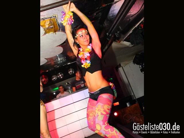 https://www.gaesteliste030.de/Partyfoto #34 Q-Dorf Berlin vom 30.04.2012