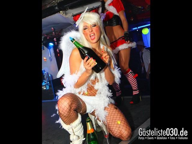 https://www.gaesteliste030.de/Partyfoto #16 Q-Dorf Berlin vom 24.12.2011