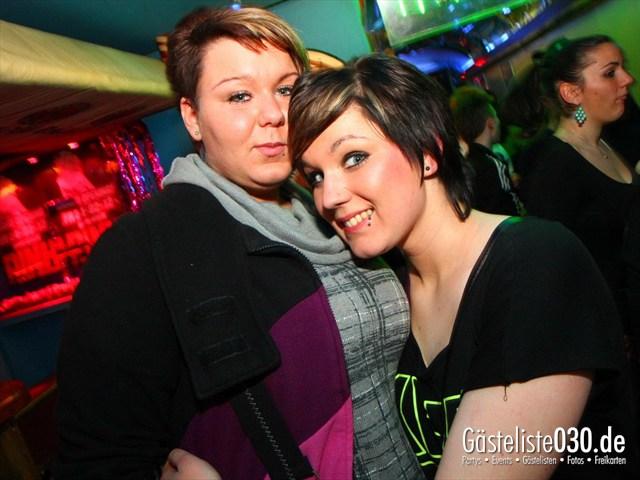 https://www.gaesteliste030.de/Partyfoto #119 Q-Dorf Berlin vom 24.03.2012