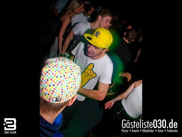 https://www.gaesteliste030.de/Partyfoto #47 2BE Club Berlin vom 28.04.2012