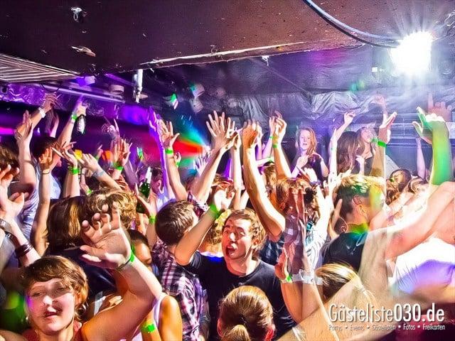 https://www.gaesteliste030.de/Partyfoto #1 Q-Dorf Berlin vom 21.03.2012